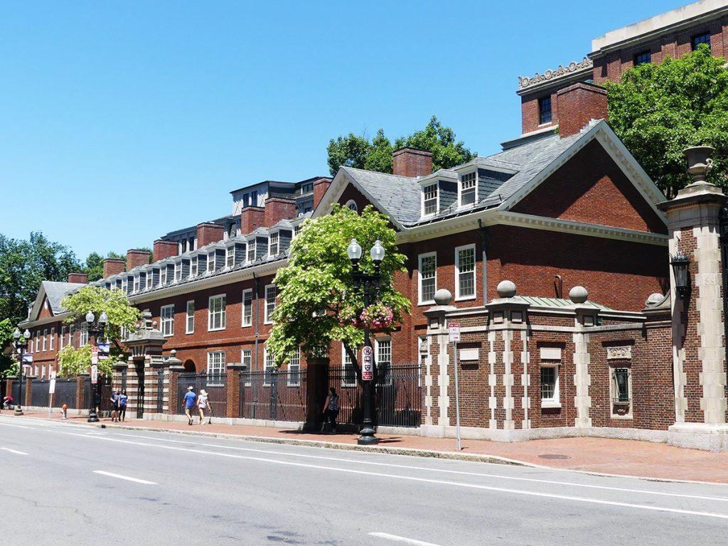 Boston Excursion2