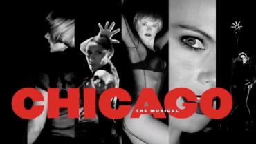 Chicago Musical Nueva York