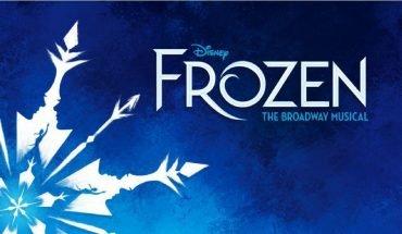 Frozen 960