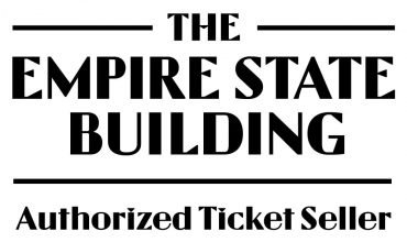 Tickets Empire State