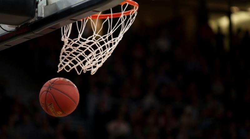 NBA Nueva York